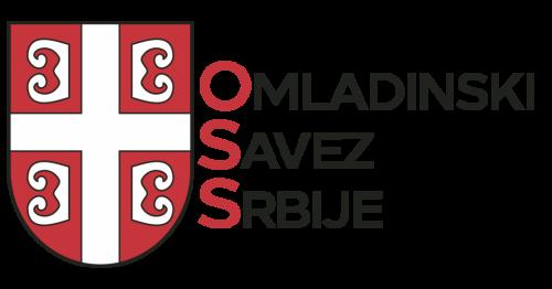 OSSrbije logo